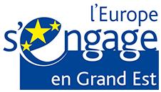 Feder Grand-Est