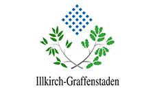 Illkirch
