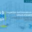 Blog_CLUB BIM 20_11
