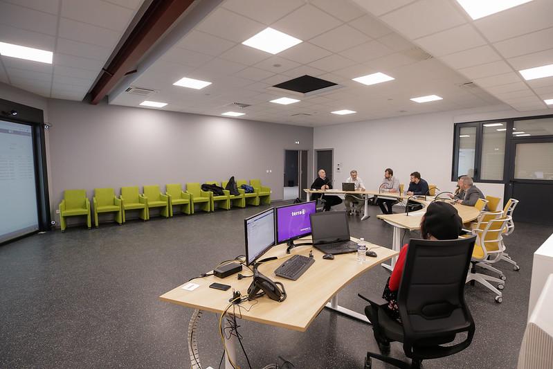 formation bim salle immersive illkirch