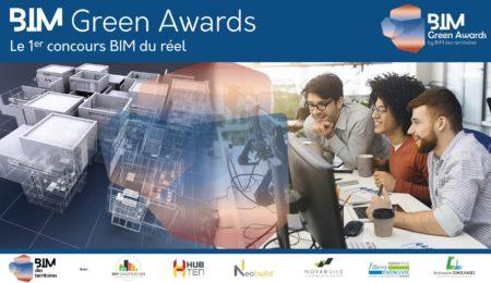 200423bandeaubim-green-awards