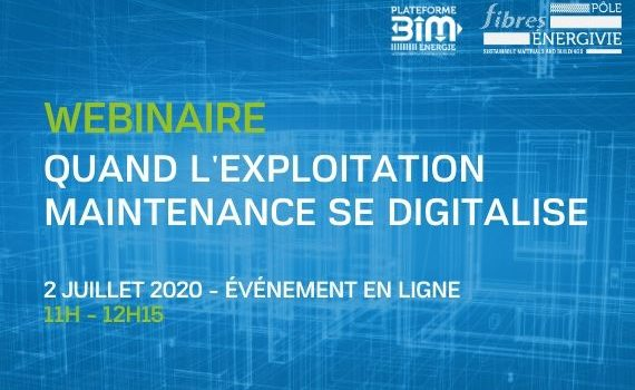 blog webinaire BIM - 02.07.20