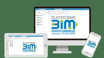 Visuel-Plateforme-site-bimenergie