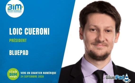 miniature blog - Loic Cueroni (5)
