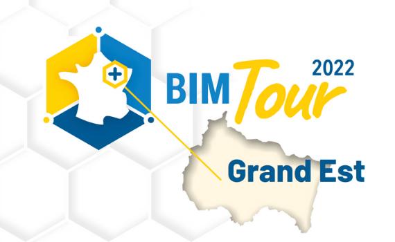 Copie de Header Bim Tour 2022 (1)